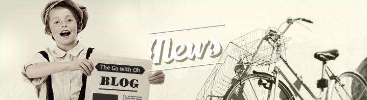 header_news (1)