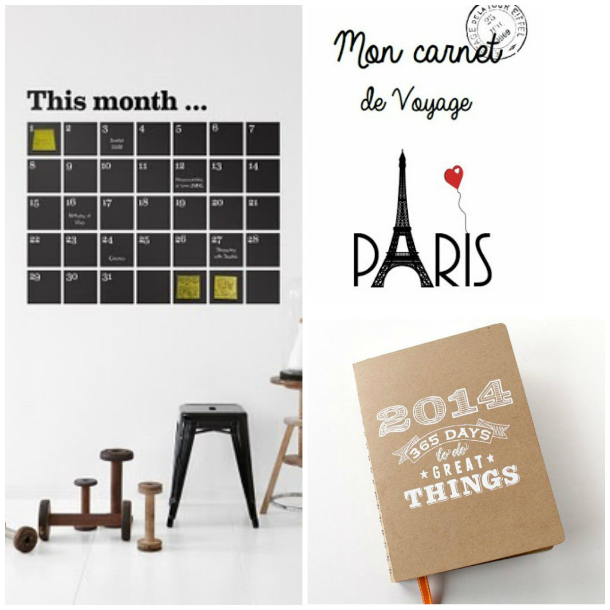 Paris fashion calendar