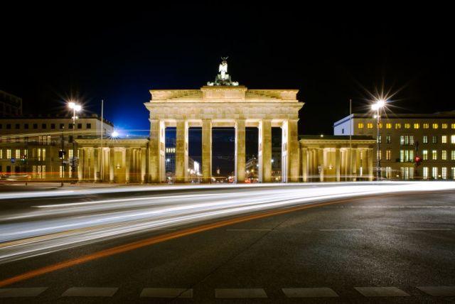 berlin-big
