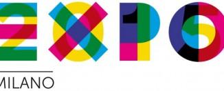 Logo Expo 2015 Milan GowithOh