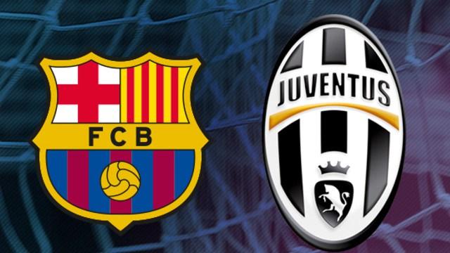 FC-Barcelona-vs-Juventus-final