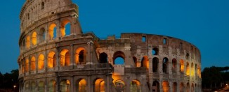 Things you didn't know about Rome