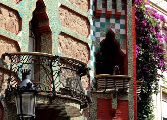 Secret Barcelona