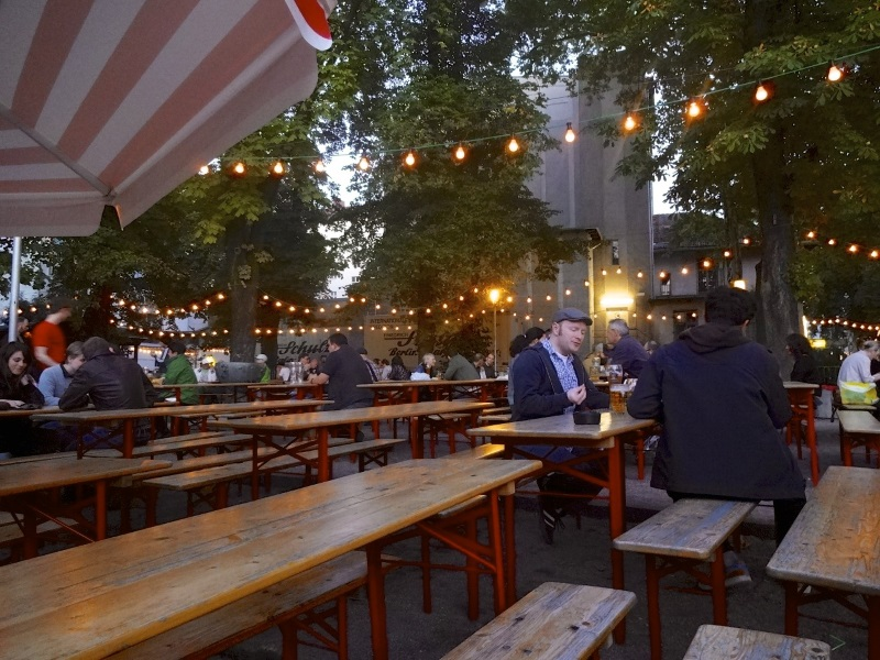 beergardensinberlin 800x600jpg