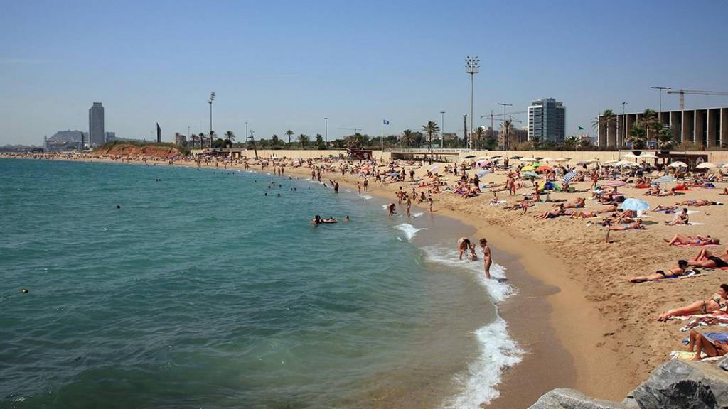 beachesbarcelonamarbella