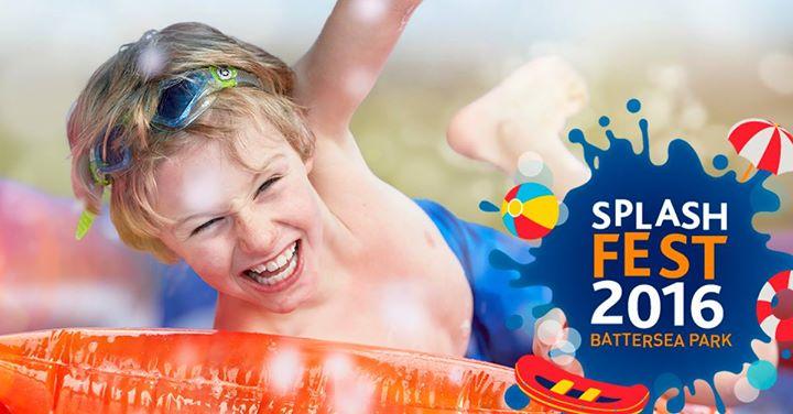 summerlondonsplashfest