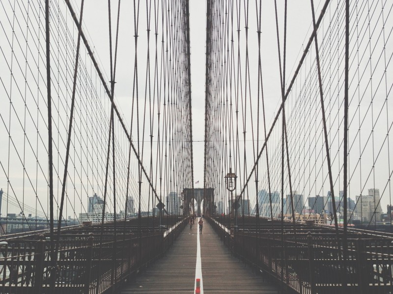 What to do in New York - Gowithoh