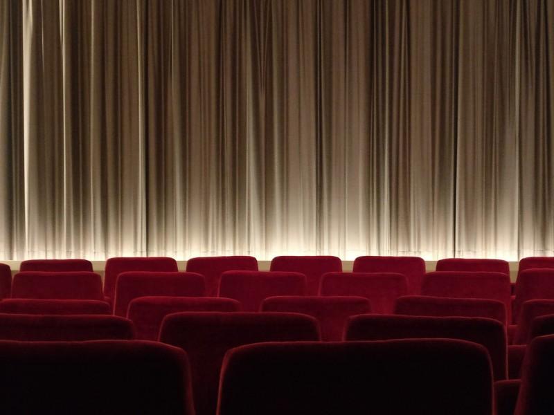 cinemafestivalsinbarcelona2